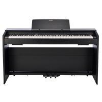 CASIO PRIVIA PX870 BK NERO OPACO PIANOFORTE DIGITALE CONSEGNATO A DOMICILIO IN 1-2 GIORNI SPEDITO GRATIS