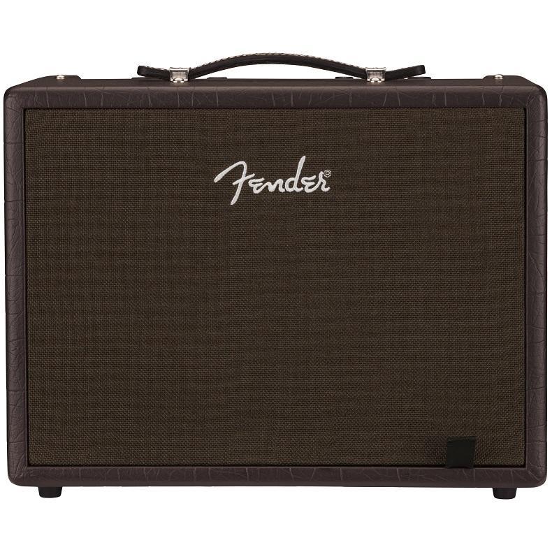 Fender Acoustic Junior Amplificatore per chitarra acustica