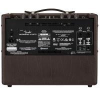 Fender Acoustic Junior Amplificatore per chitarra acustica_2
