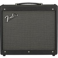 Fender Mustang GTX50 Amplificatore per chitarra elettrica