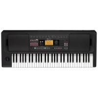 Korg EK-50L Tastiera con arranger