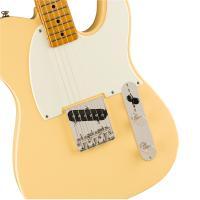 Fender Squier FSR Telecaster Classic vibe 50S Esquire MN VWT Chitarra Elettrica_3