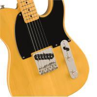 Fender Squier FSR Telecaster Classic Vibe 50S Esquire MN BTB Chitarra Elettrica_3