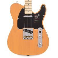 Fender LTD Telecaster American Performer MN BTB Chitarra Elettrica_3