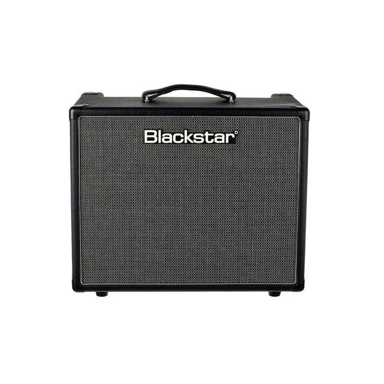 Blackstar HT-20R MKII Amplificatore Valvolare per chitarra elettrica