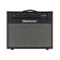 Blackstar HT CLUB 40 MKII Amplificatore Valvolare per chitarra elettrica