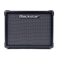 Blackstar ID:CORE 10 V3 Amplificatore per Chitarra elettrica