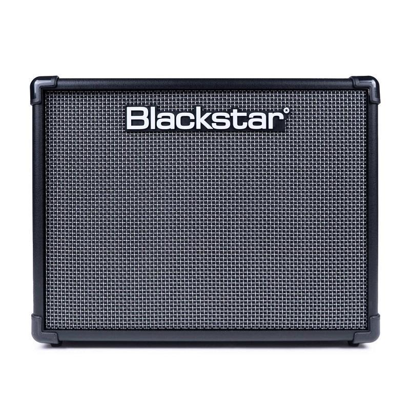 Blackstar ID:CORE 40 V3 Amplificatore per Chitarra elettrica