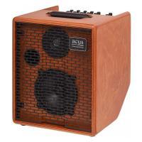 Acus One Forstrings 5T Cut Wood 75W Amplificatore per strumenti acustici e voce