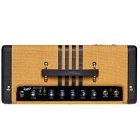 Supro Delta King 12 Tweed & Black Amplificatore Valvolare per chitarra elettrica_3
