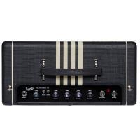 Supro Delta King 10 Black & Cream Amplificatore Valvolare per chitarra elettrica_3