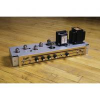 Supro Black Magic Combo Amplificatore Valvolare per chitarra elettrica_3