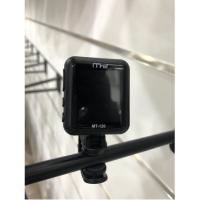My Audio MT-120 Accordatore e Metronomo