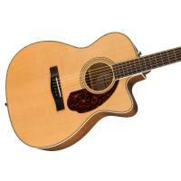 Fender PM-3 Standard Triple 0 NT Chitarra Acustica Elettrificata_3