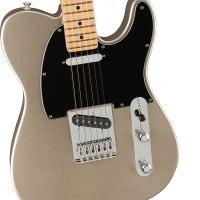 Fender 75th Anniversary Telecaster MN Diamond Anniversary Chitarra Elettrica_3