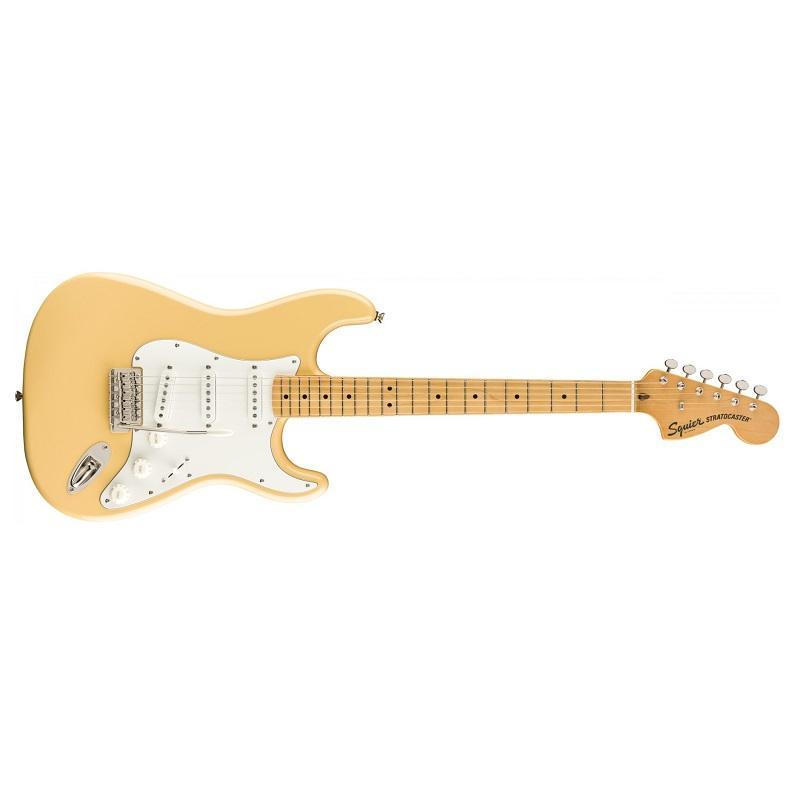 Fender Squier FSR Stratocaster Classic Vibe 70s MN VWT Chitarra Elettrica