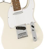 Fender Squier Affinity telecaster LRL WPG OLW Chitarra Elettrica_3