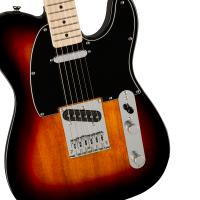Fender Squier Affinity telecaster MN BPG 3TS Chitarra Elettrica_3