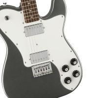 Fender Squier Affinity Telecaster Deluxe LRL WPG CFM Chitarra Elettrica_3