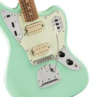 Fender Vintera 60S Jaguar Modified PF HH SFG Chitarra Elettrica_3