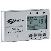 Soundsation DM-10 Metronomo digitale