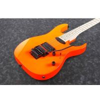 Ibanez Genesis Collection RG565 FOR Chitarra Elettrica_3