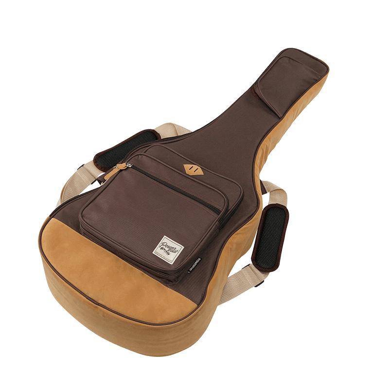Ibanez ICB541 BR Custodia morbida imbottita per chitarra classica