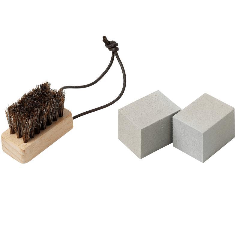 Ibanez IFC1000 Fret Cleaner Kit per la pulizia e la lucidatura dei tasti