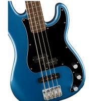 Fender Squier Affinity Precision Bass PJ LRL BPG LPB Basso elettrico_3